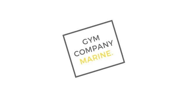 GCM-Logoweb