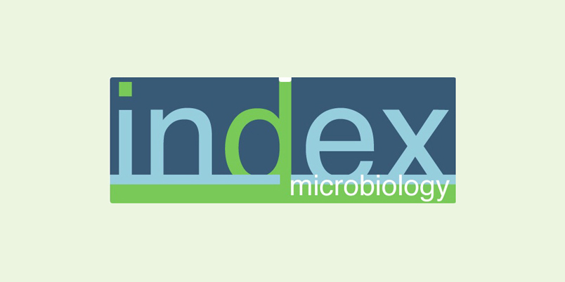 Index Microbiology at Glove Factory Studios