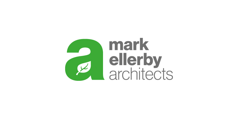 Mark Ellerby Architects