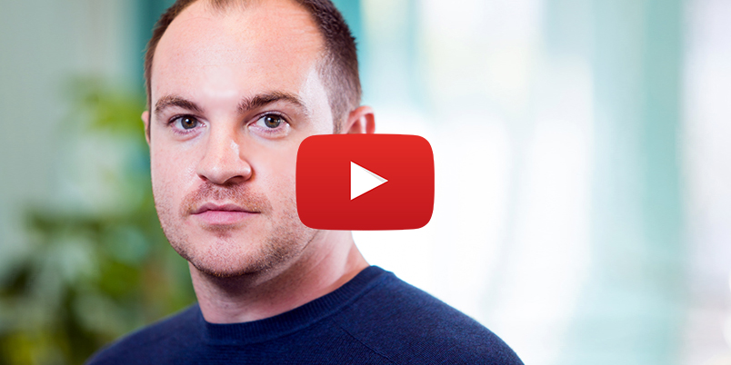 Digital Marketing with Tom Beavan of Boson Web