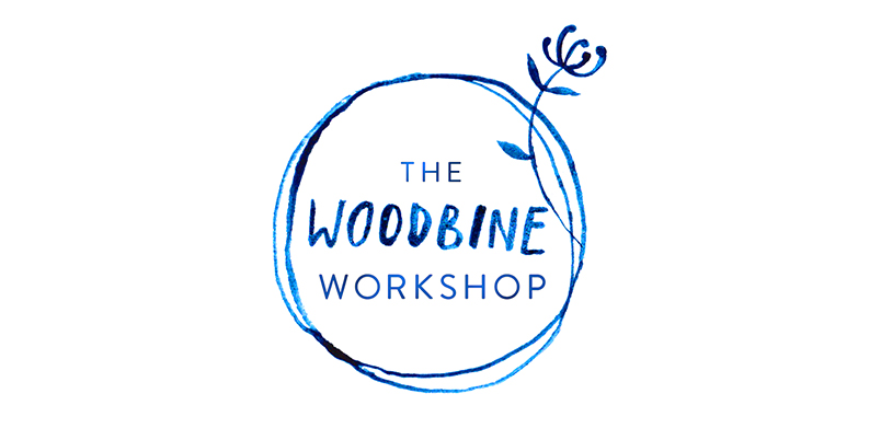 The Woodbine Workshop at Glove Factory Studios