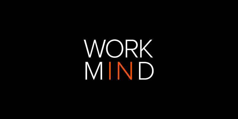 Work In Mind