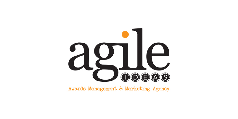 Agile Management & Marketing Agency