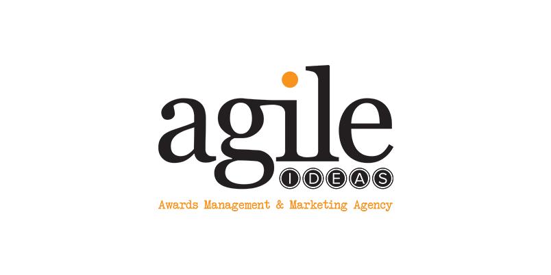 Agile Management & Marketing Agency