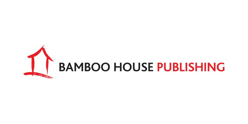 Bamboo House Publishing, Glove Factory Studios, Holt, Wiltshire