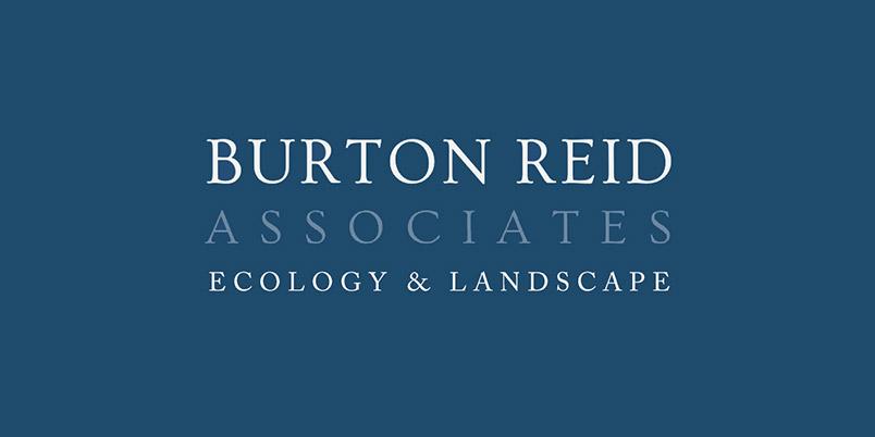 Burton Reid Associates