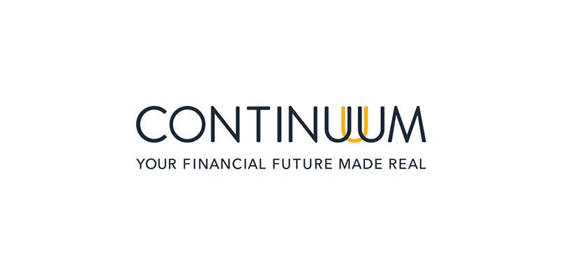 Continuum Financial