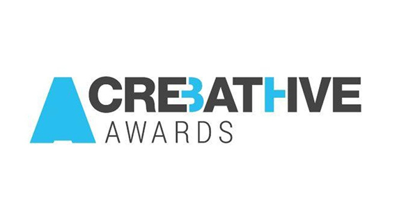 Creative Bath Award Finalists 2018