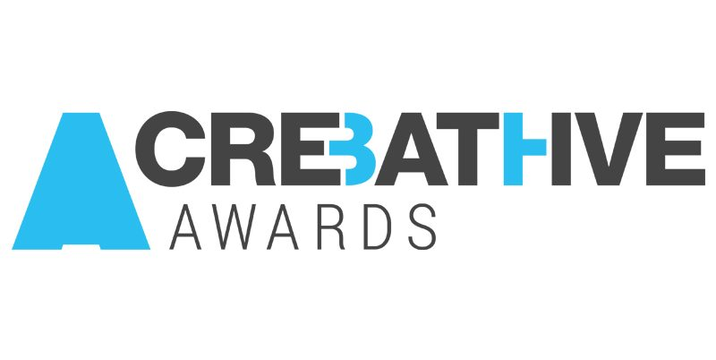 Creative Bath Awards