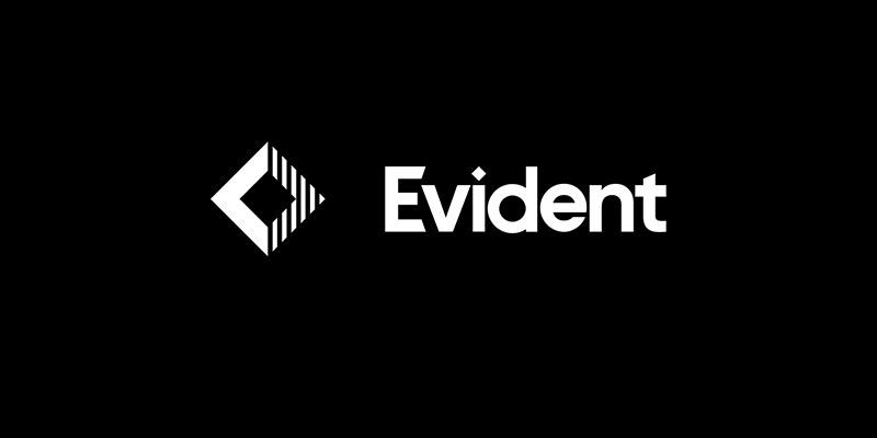 Evident Agency