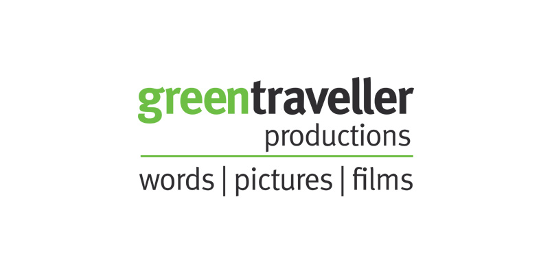 Greentraveller Productions