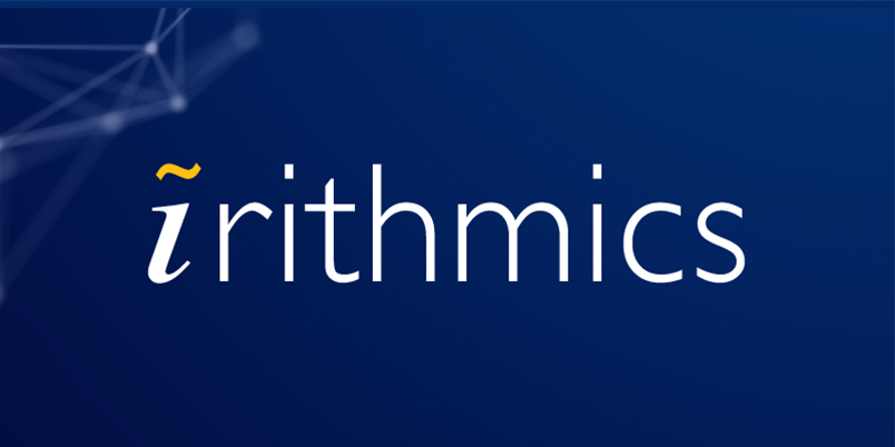 Irithmics Financial Technology