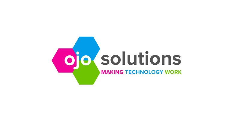 ojo Solutions at Glove Factory Studios