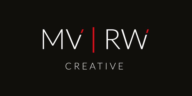 MV | RW Creative