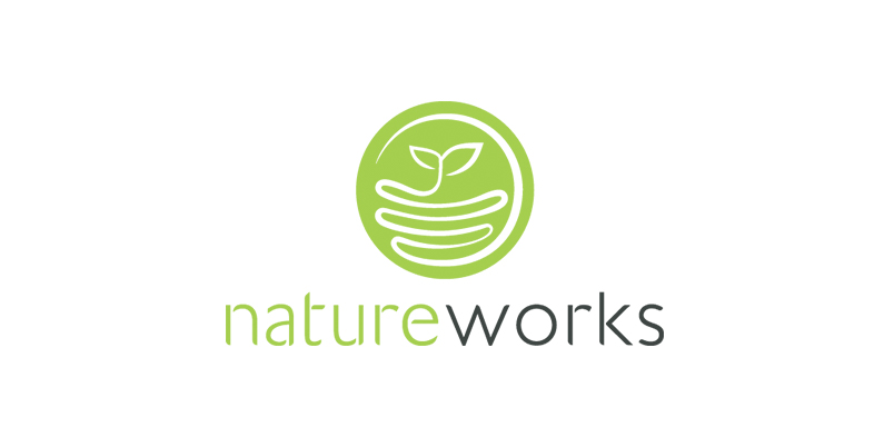 Nature Works