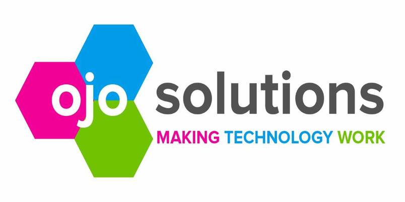 Ojo Solutions