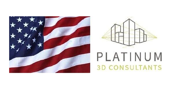 Platinum Open US office