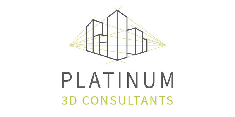 Platinum 3D Consultants