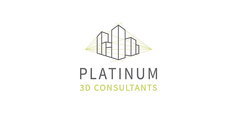 Platinum 3D at Glove Factory Studios