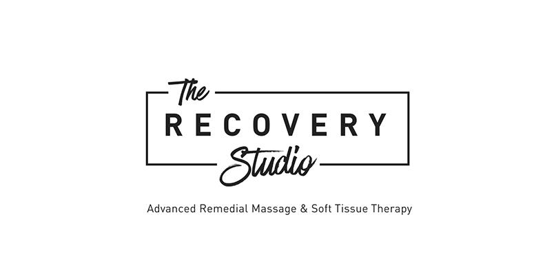 The Recovery Studio
