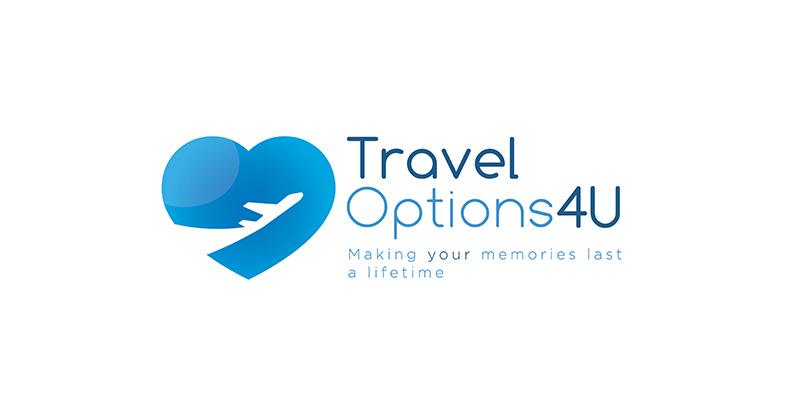 Travel Options 4U Drop In clinic