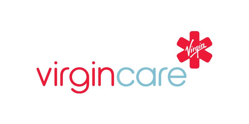 virgincare
